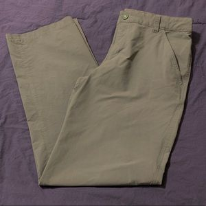 The North Face Parker Hiking Pants